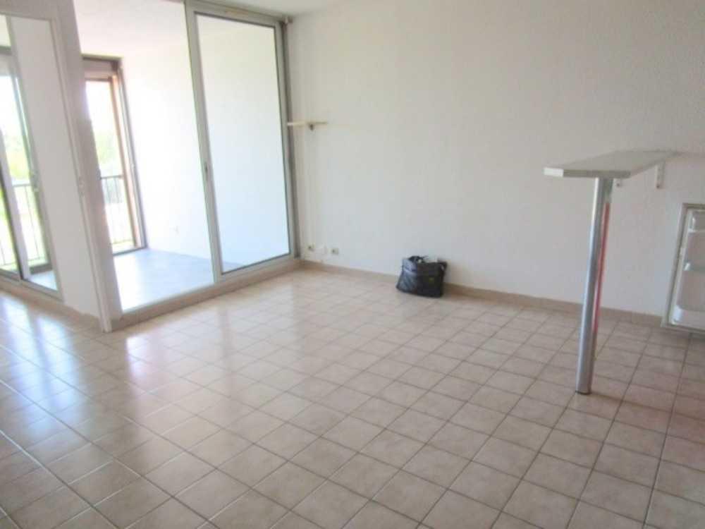 Le Grau-du-Roi Gard Haus Bild 3847918