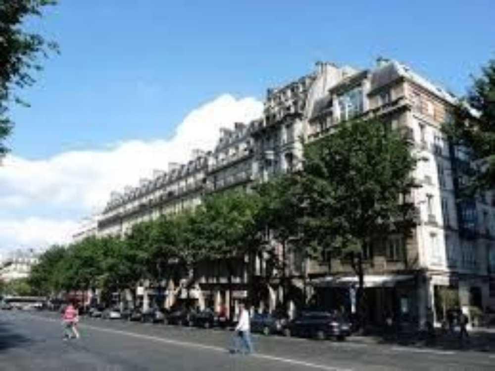 Paris 17e Arrondissement Paris (Seine) maison photo 3813009