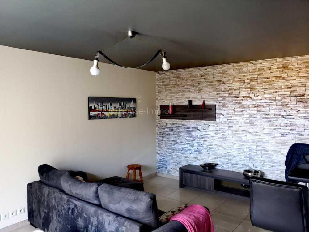 Meaux Seine-et-Marne maison photo 3800504