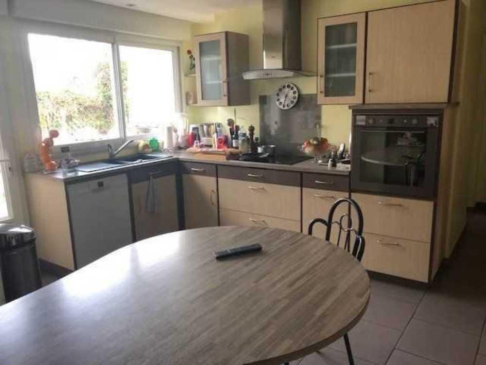 Craon Mayenne maison photo 3799414