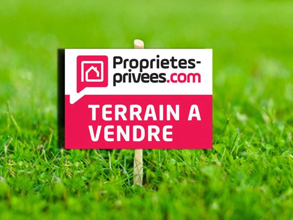 Préfailles Loire-Atlantique Grundstück Bild 3877516