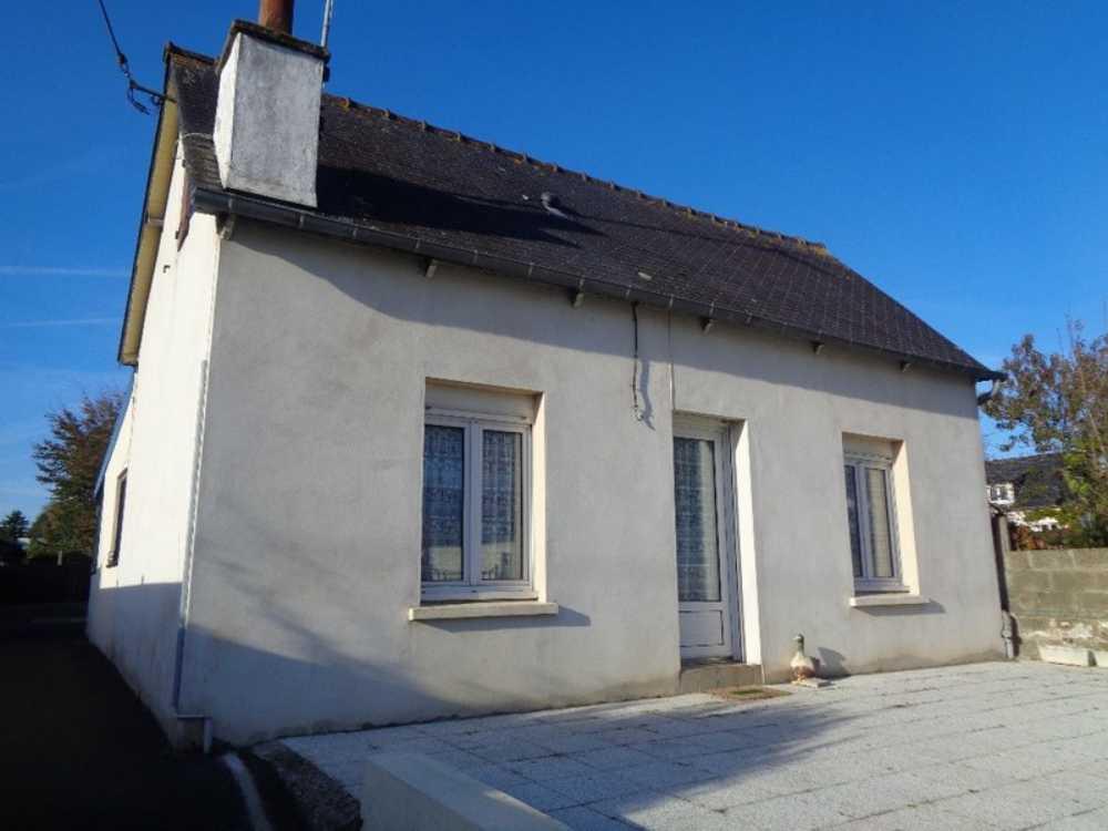 Plouha Côtes-d'Armor house picture 3864121