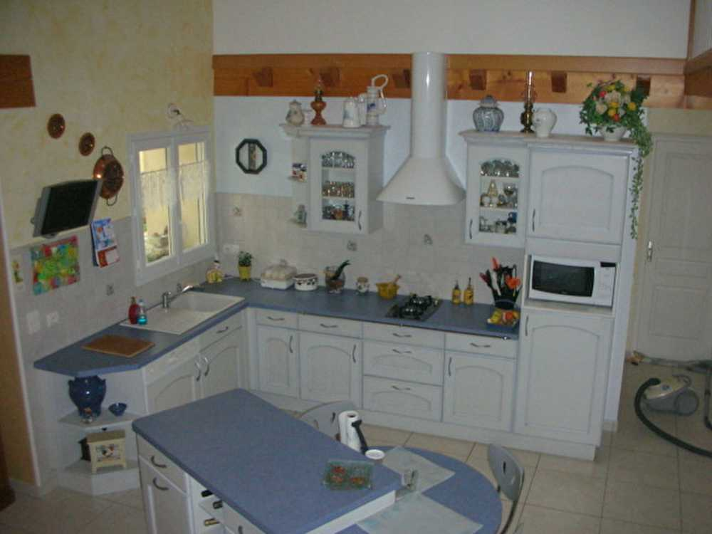 Corme-Royal Charente-Maritime Haus Bild 3875036