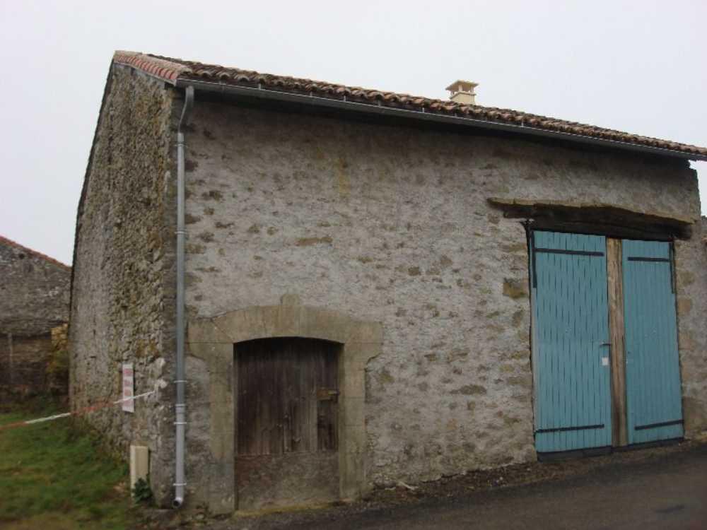 Couzeix Haute-Vienne Haus Bild 3794334