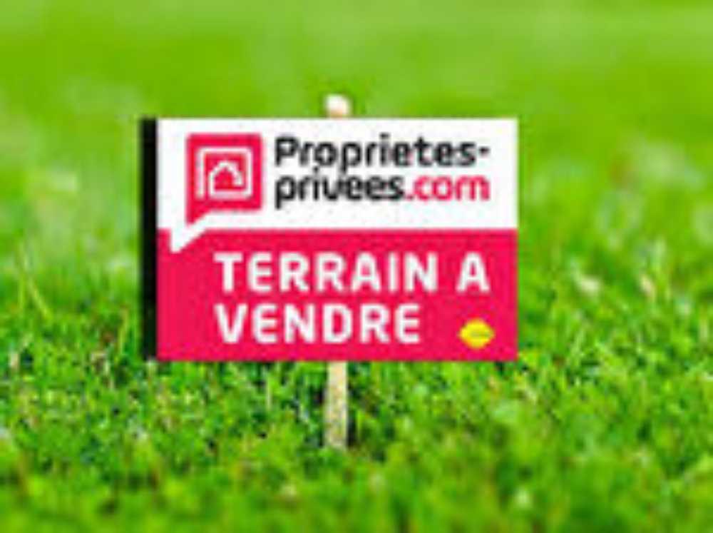 Villefranche-sur-Saône Rhône terrain picture 3874376