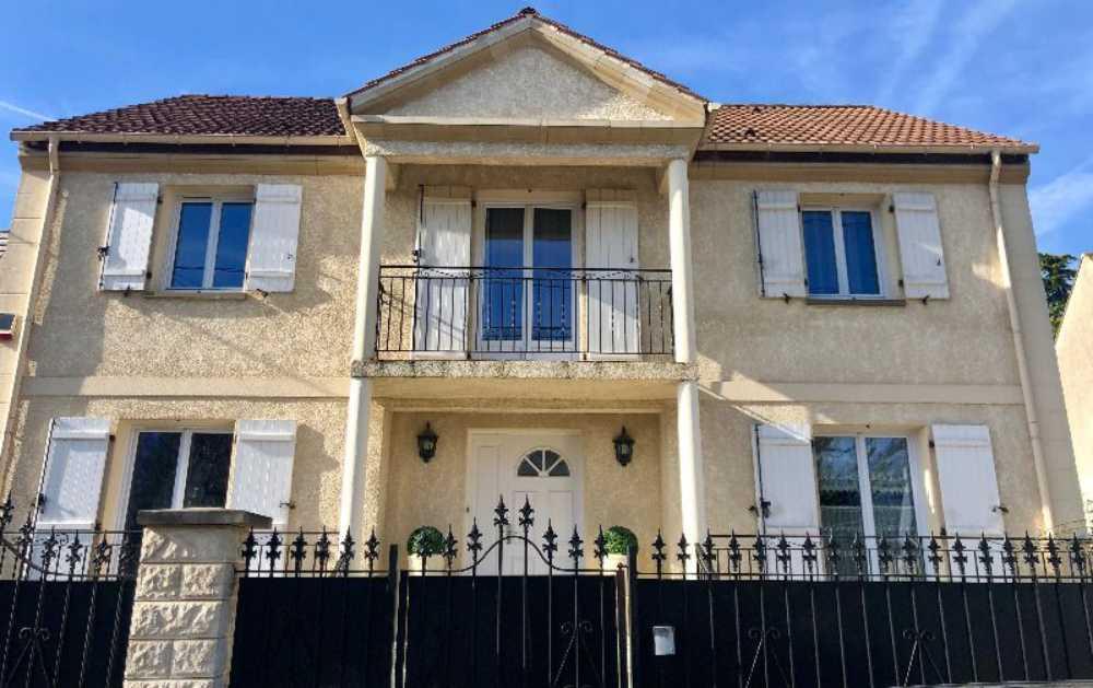 Courtry Seine-et-Marne Haus Bild 3796217