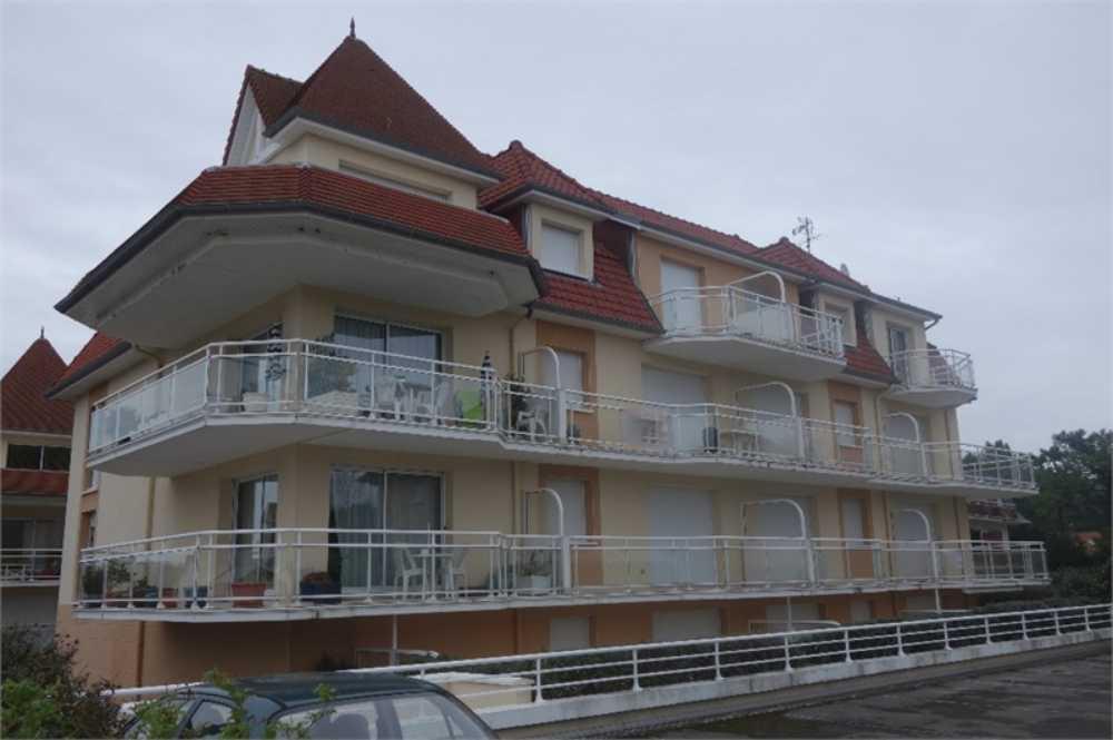 Cucq Pas-de-Calais house picture 3864644