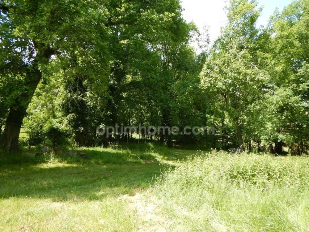 Chantérac Dordogne terrein foto 3840730
