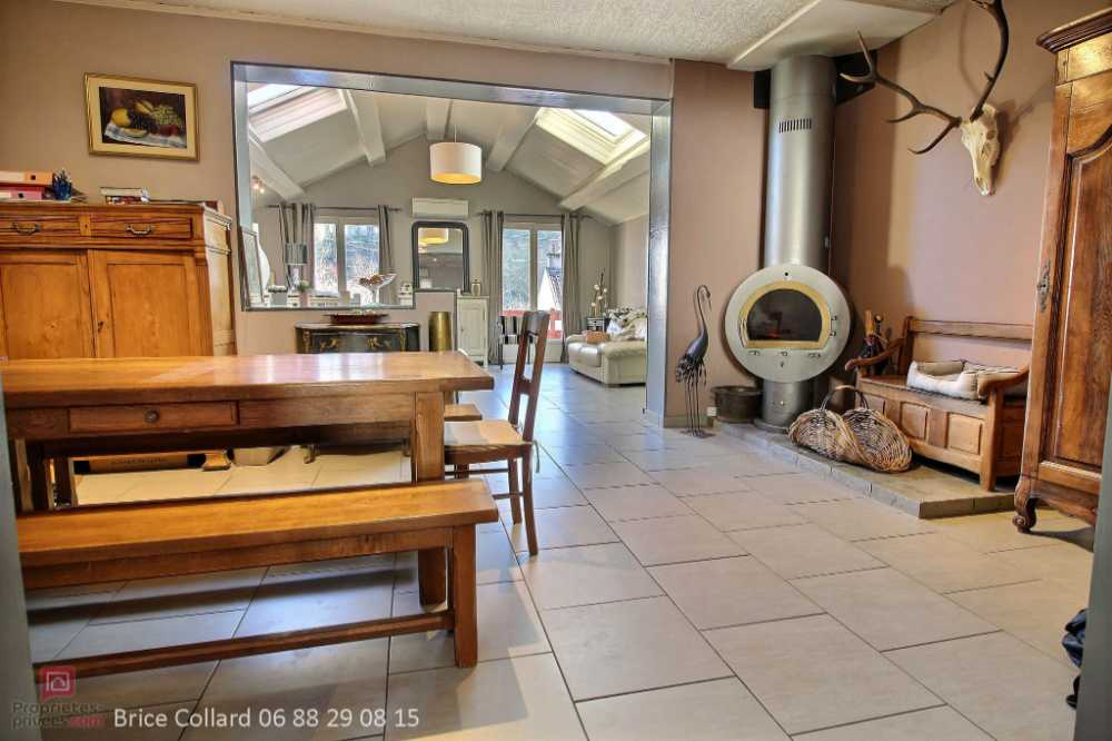 Creil Oise Haus Bild 3876985