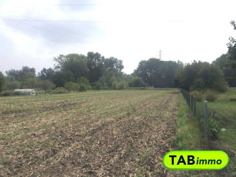 Berneuil-sur-Aisne Oise terrain picture 3815784