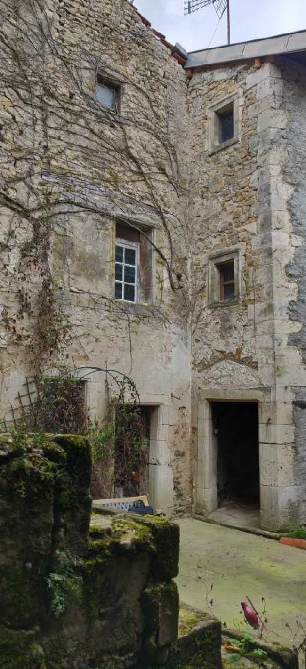 Pulligny Meurthe-et-Moselle house picture 3863575