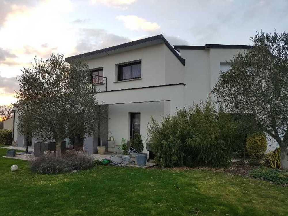 Bruz Ille-et-Vilaine Haus Bild 3796699