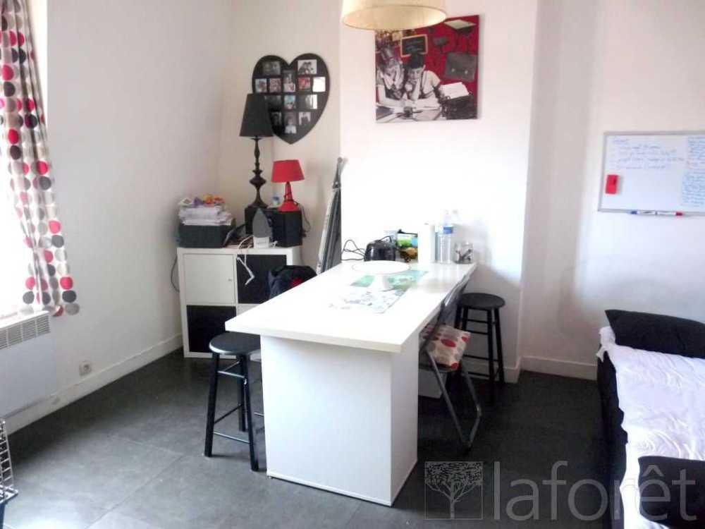 Melun Seine-et-Marne appartement photo 3873697