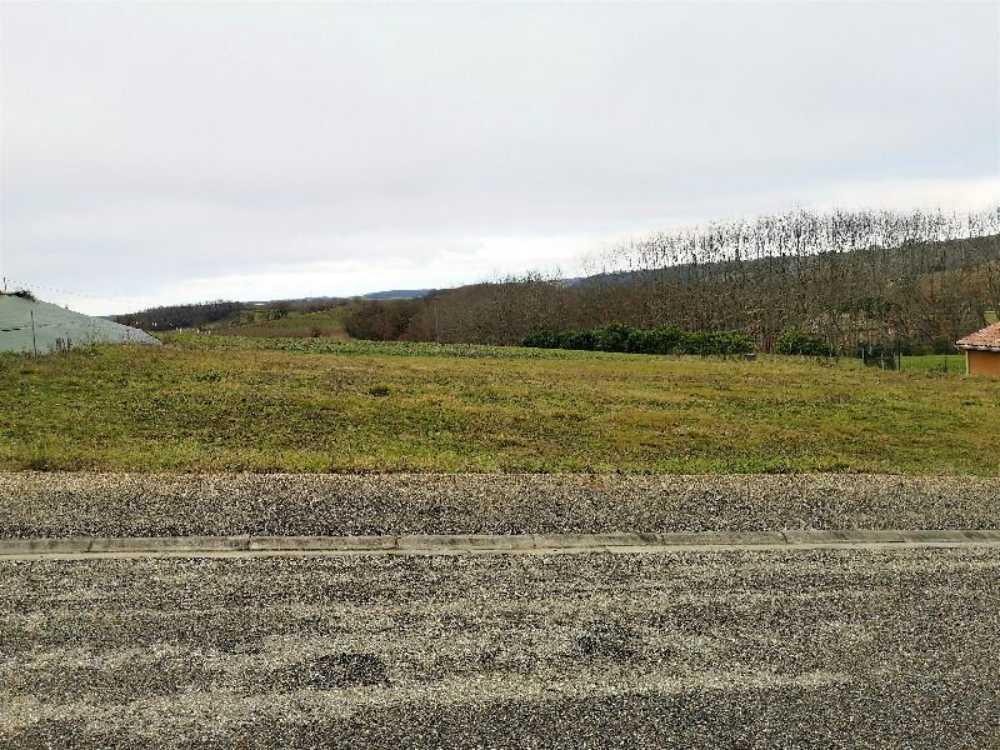 Gensac Tarn-et-Garonne Grundstück Bild 3795078