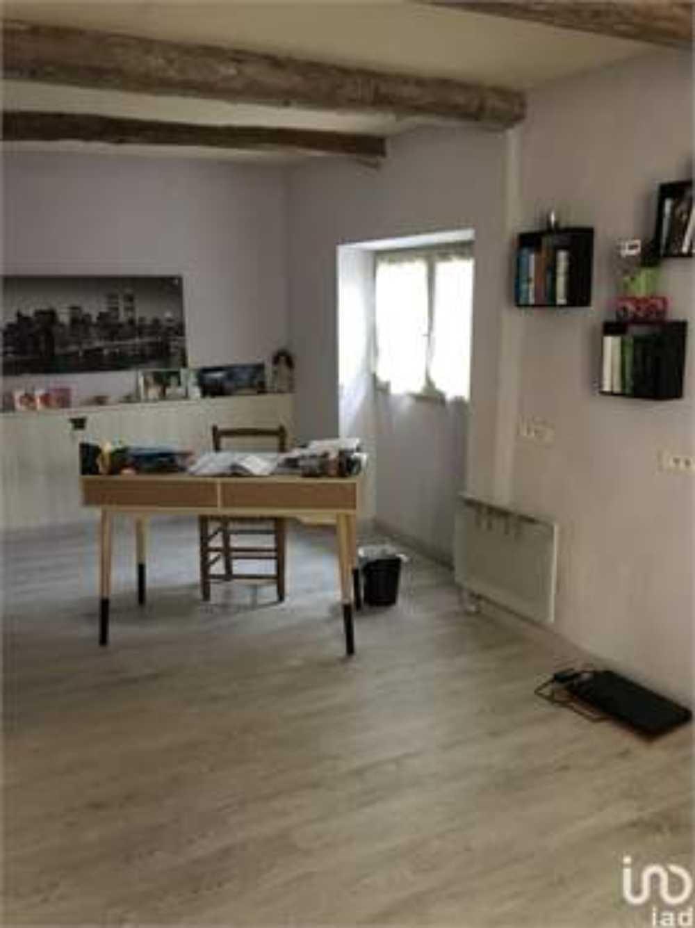 Aubignan Vaucluse Apartment Bild 3805369