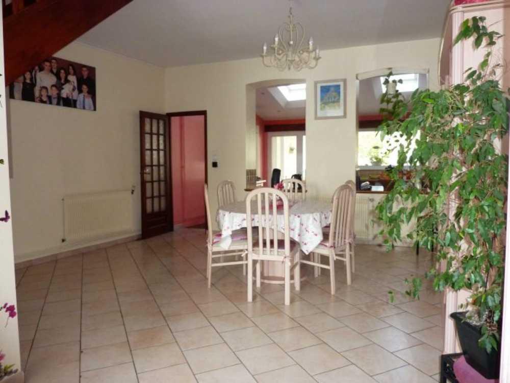 Lourches Nord Haus Bild 3820830