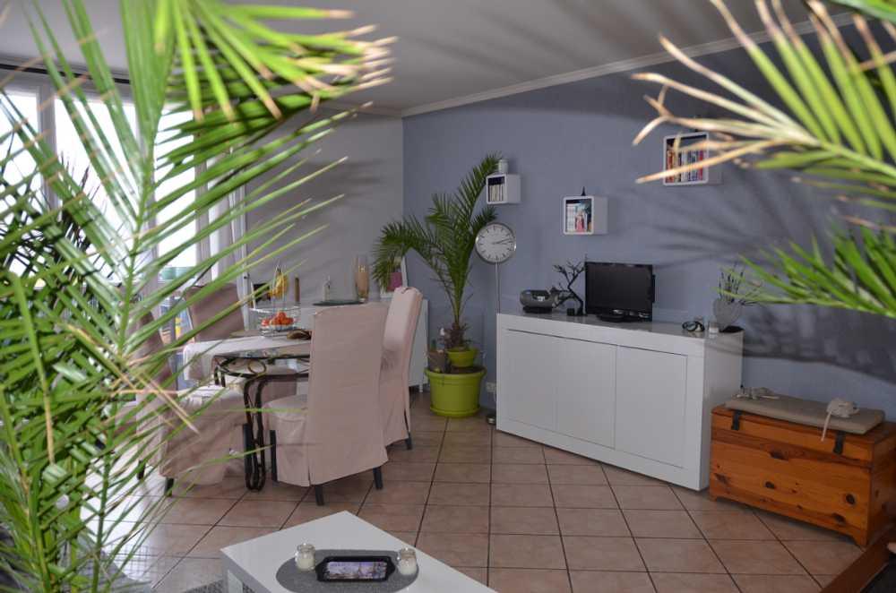 Saint-Michel-sur-Orge Essonne Apartment Bild 3763831