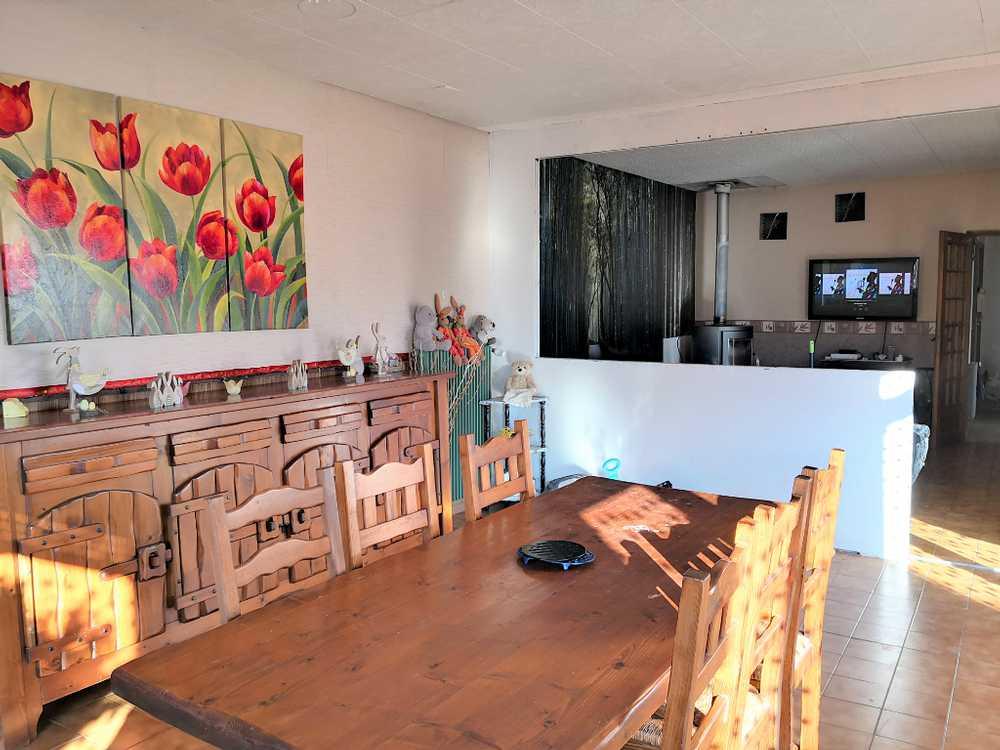 Bavans Doubs Apartment Bild 3765784