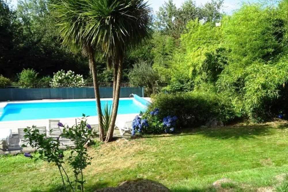 Guéméné-sur-Scorff Morbihan Haus Bild 3833280