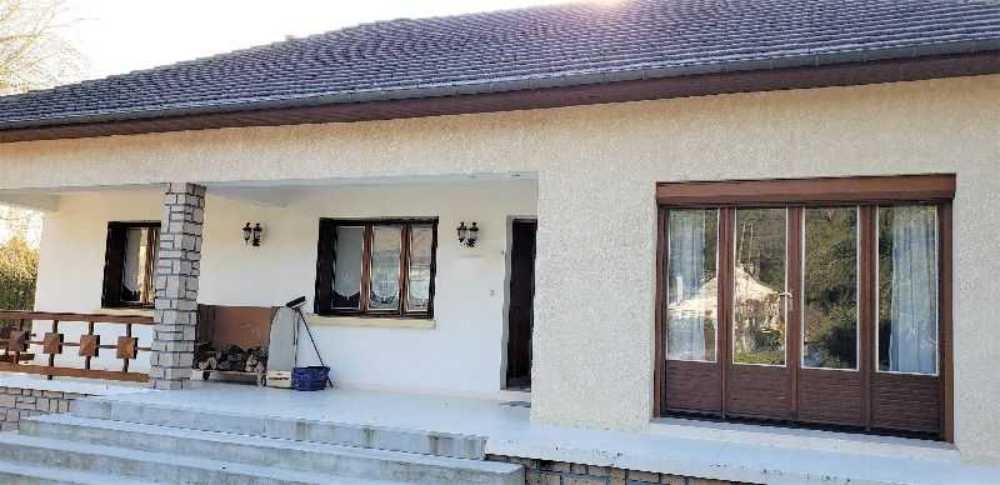 Souppes-sur-Loing Seine-et-Marne Haus Bild 3798268