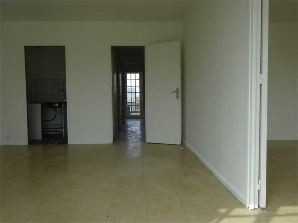 Fismes Marne Haus Bild 3830801