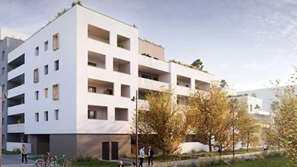 La Ravoire Savoie Apartment Bild 3876452
