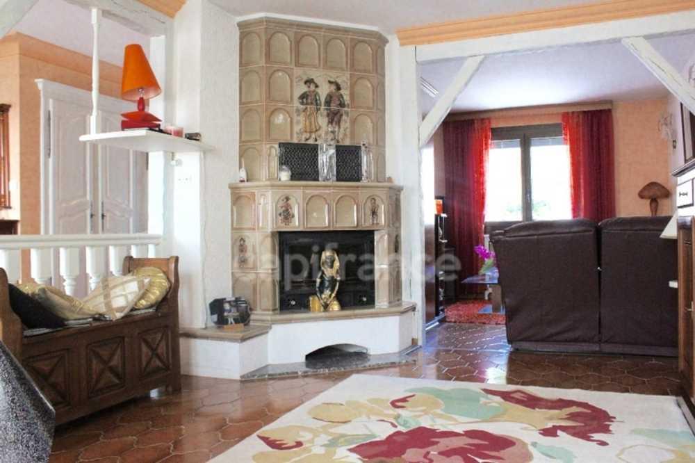 Pompey Meurthe-et-Moselle Haus Bild 3834522