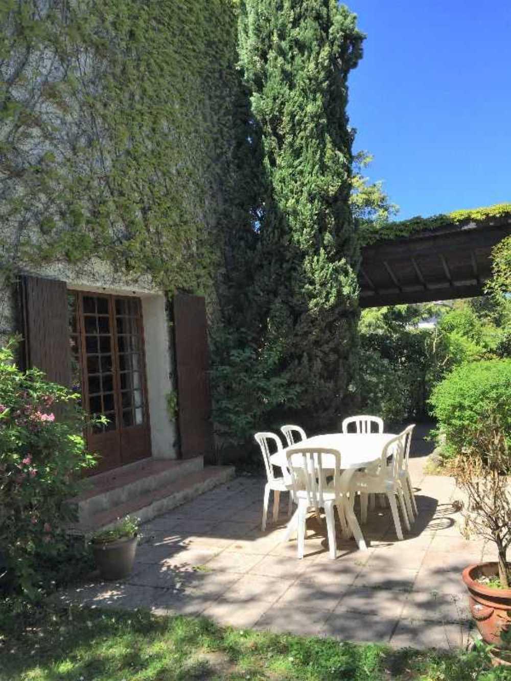 Ramonville-Saint-Agne Haute-Garonne Haus Bild 3798893