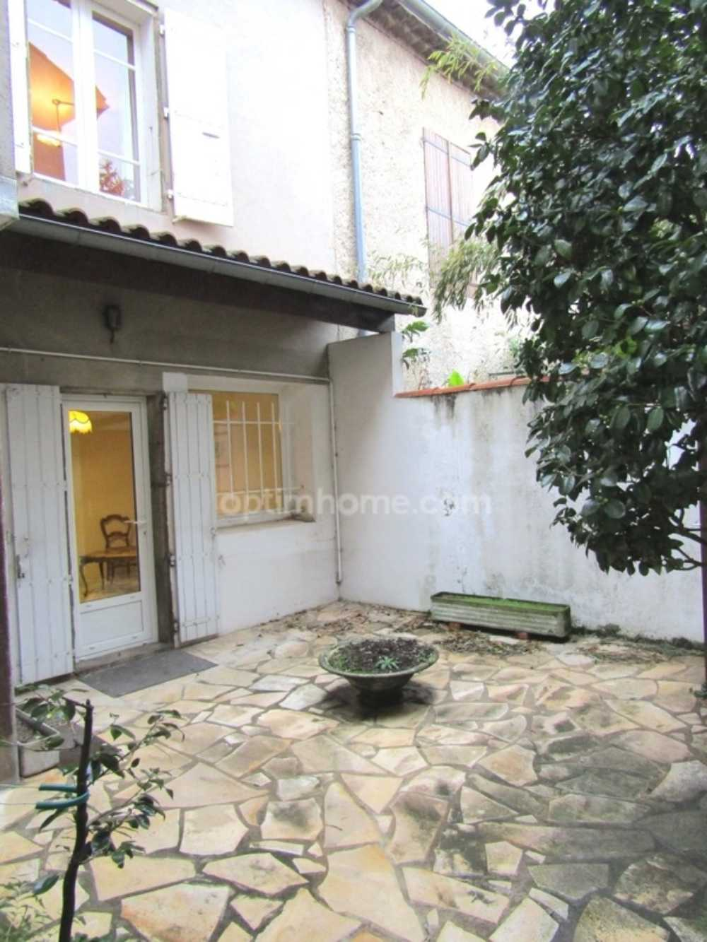 Castres Tarn city house picture 3842113