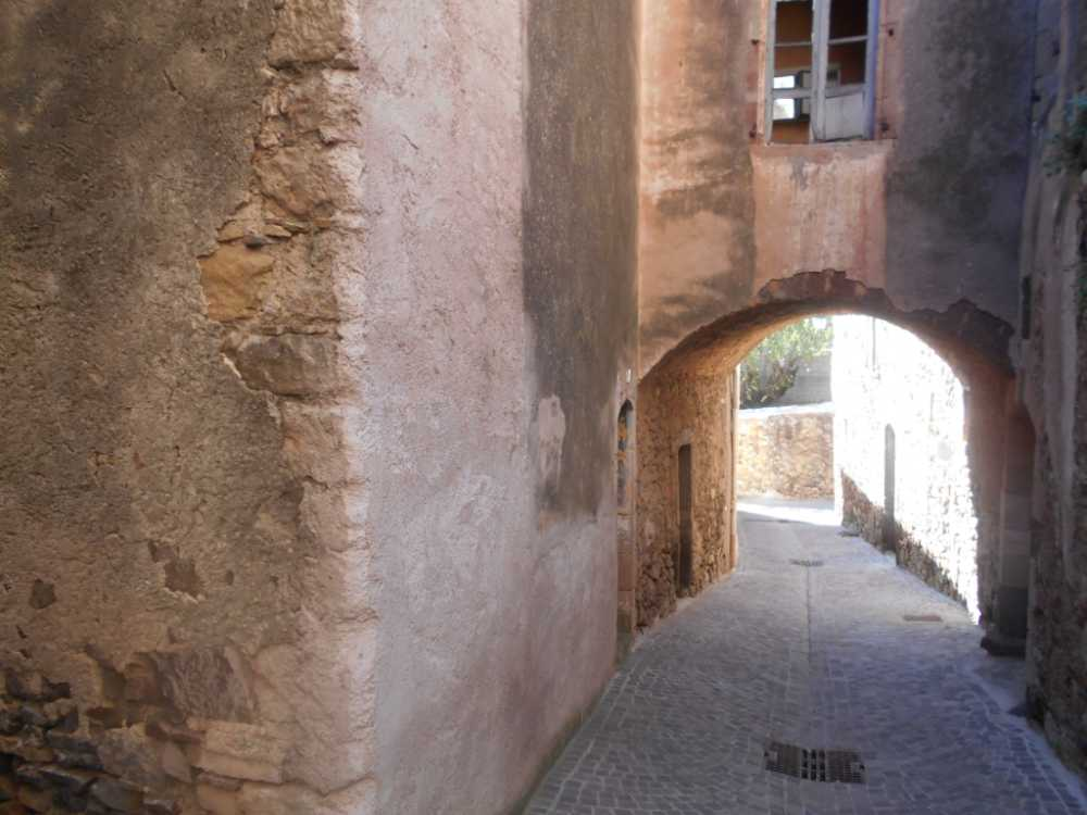 Clermont-l'Hérault Hérault maison photo 3876726