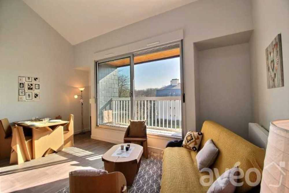 Gouvieux Oise Apartment Bild 3798323