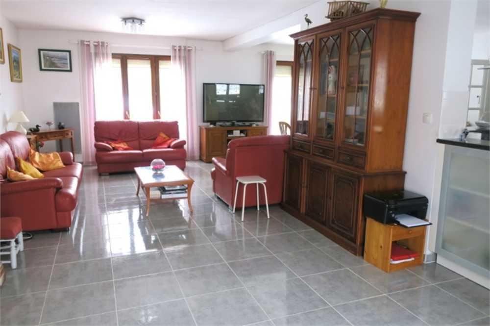 Saint-Sauveur-sur-École Seine-et-Marne maison photo 3866939