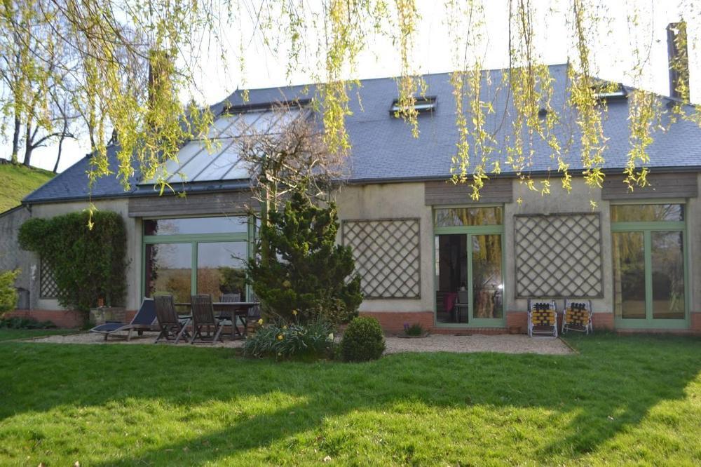 Guise Aisne maison photo 3803360