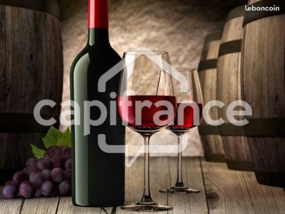 Sainte-Foy-la-Grande Gironde Restaurant Bild 3828812