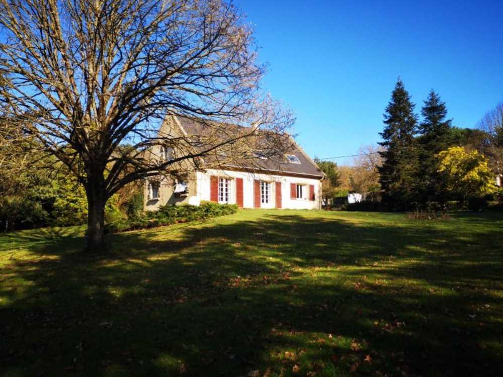 Laillé Ille-et-Vilaine huis foto 3796319