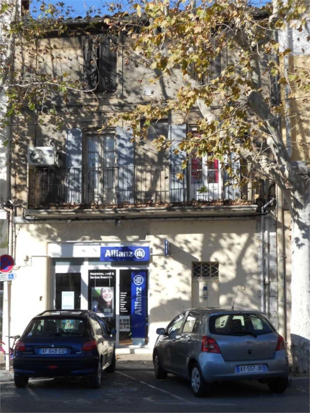 Arles Bouches-du-Rhône commercial picture 3872134