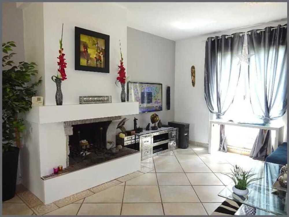 Chieulles Moselle Haus Bild 3798937