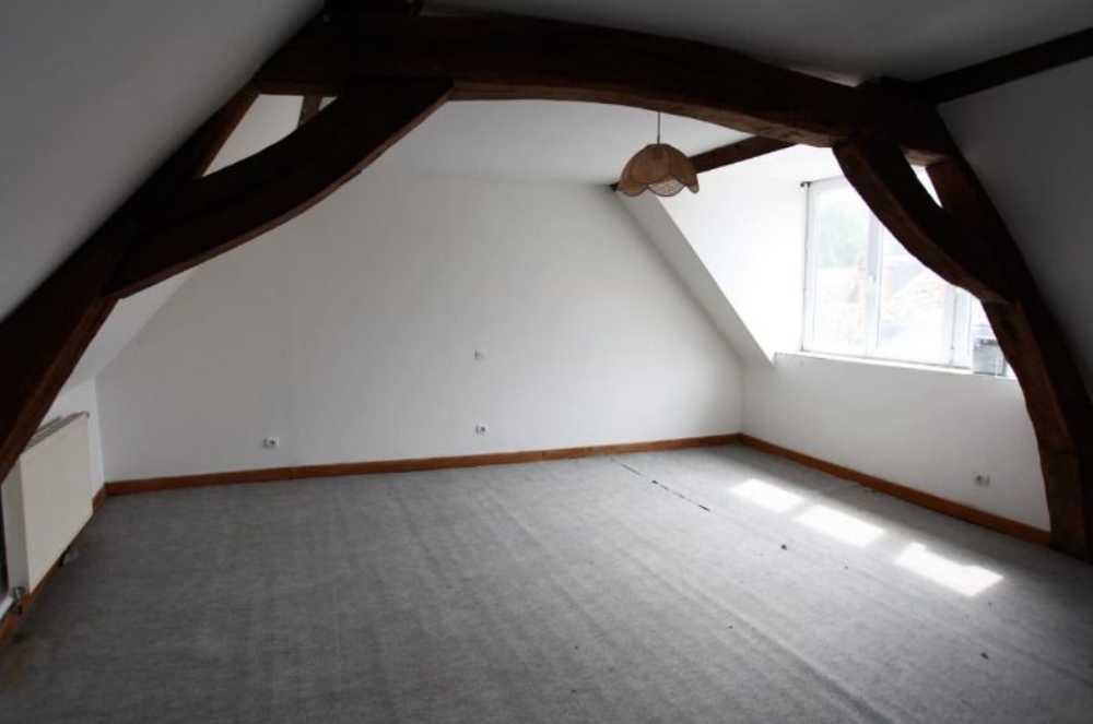 Le Quesnoy Nord Haus Bild 3794511
