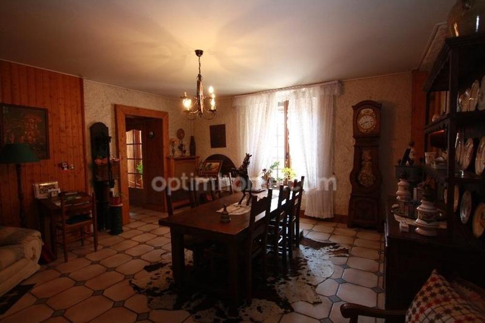 Étain Meuse maison photo 3777835