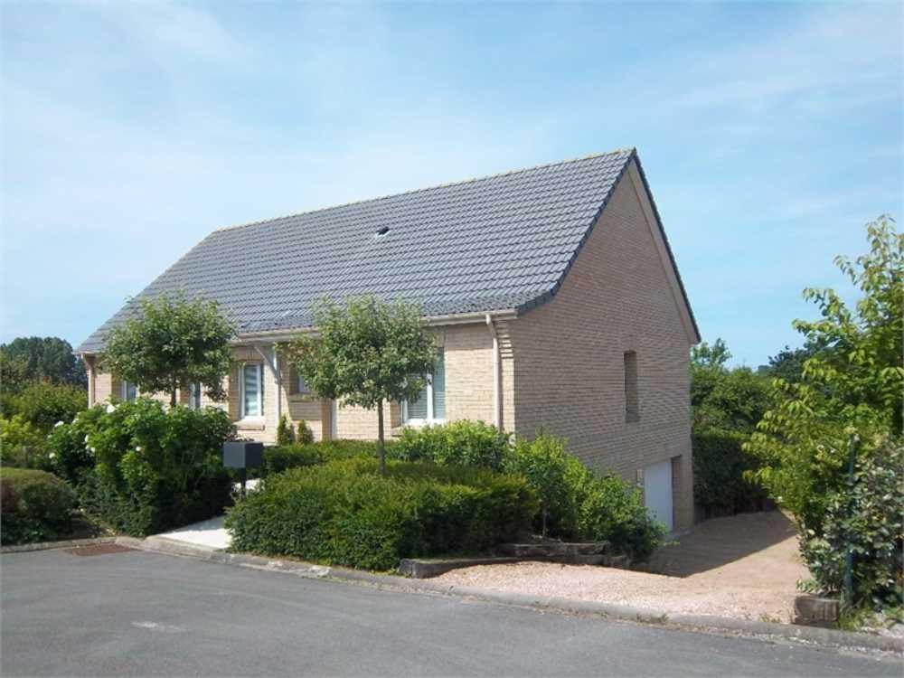 Le Touquet-Paris-Plage Pas-de-Calais house picture 3871593