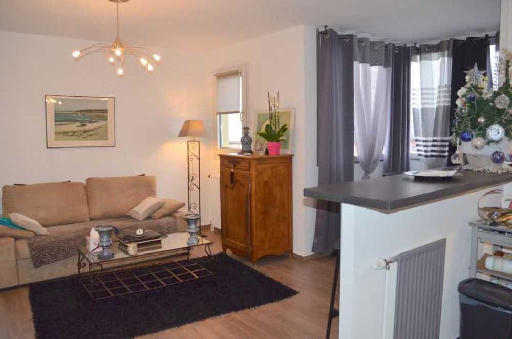 Villiers-en-Bière Seine-et-Marne appartement photo 3760631