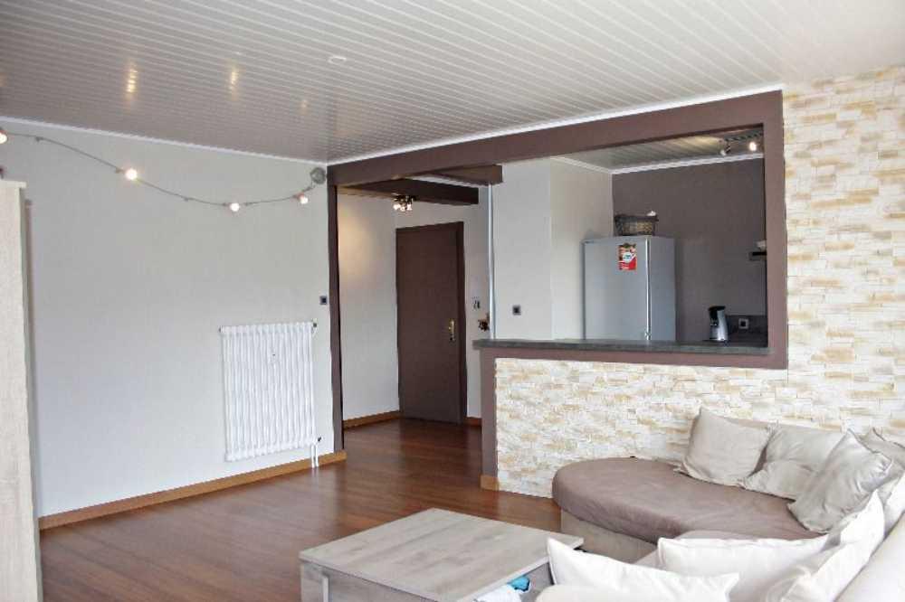 Moyeuvre-Grande Moselle Apartment Bild 3795915