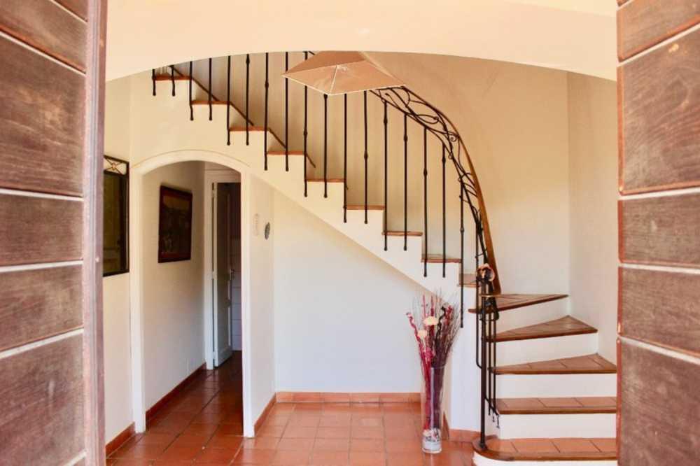 Oletta Haute-Corse house picture 3840866