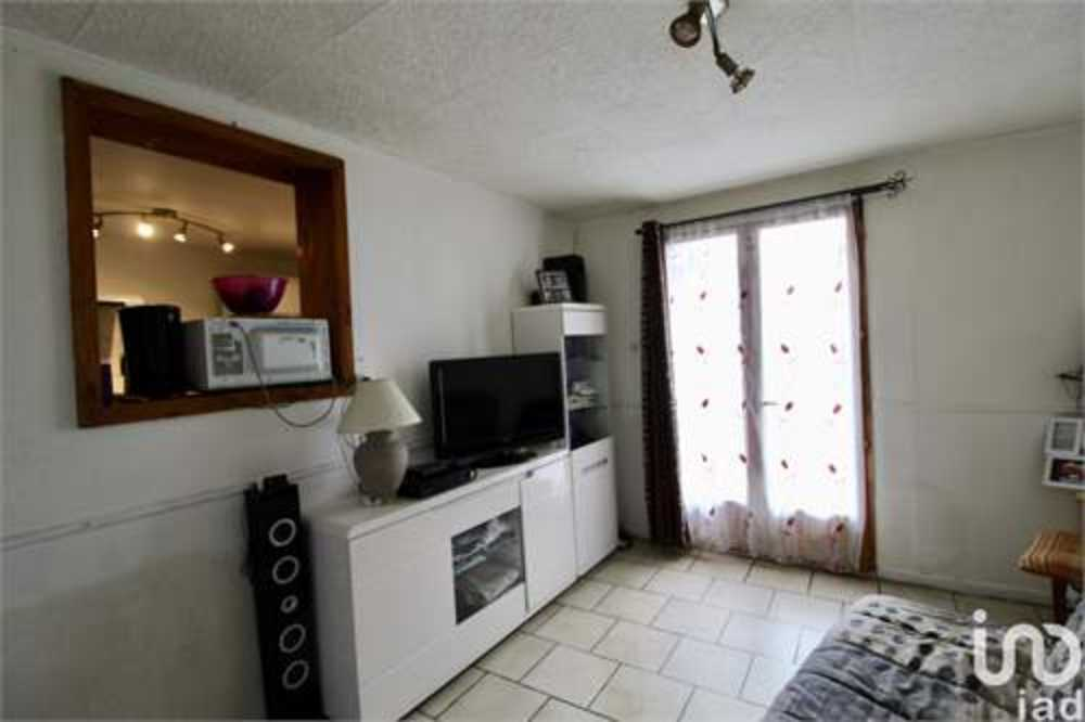 Thoix Somme Apartment Bild 3806952