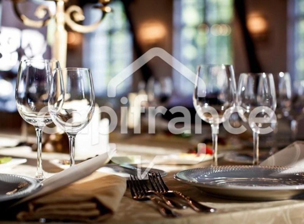 Mérignac Gironde restaurant picture 3784713