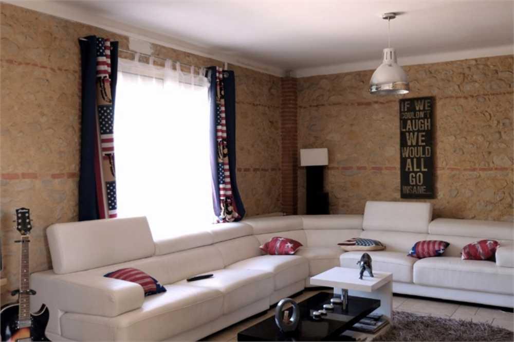 Bages Pyrénées-Orientales Haus Bild 3847827