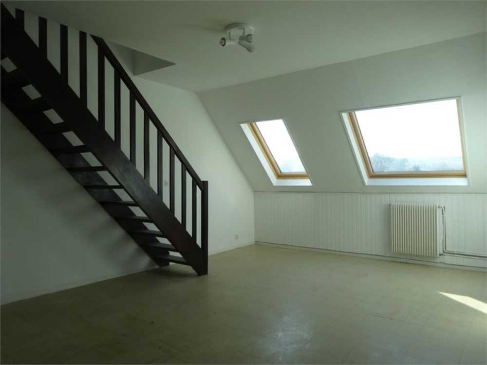 Fismes Marne Haus Bild 3830631