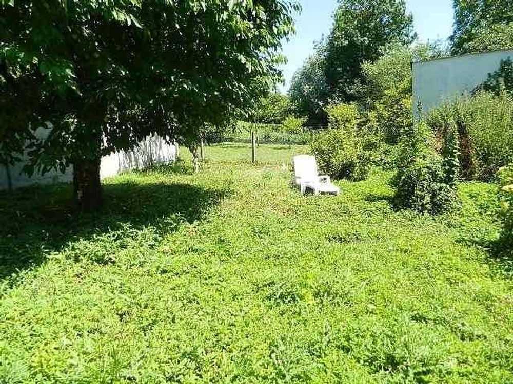 Rambouillet Yvelines terrain picture 3759390