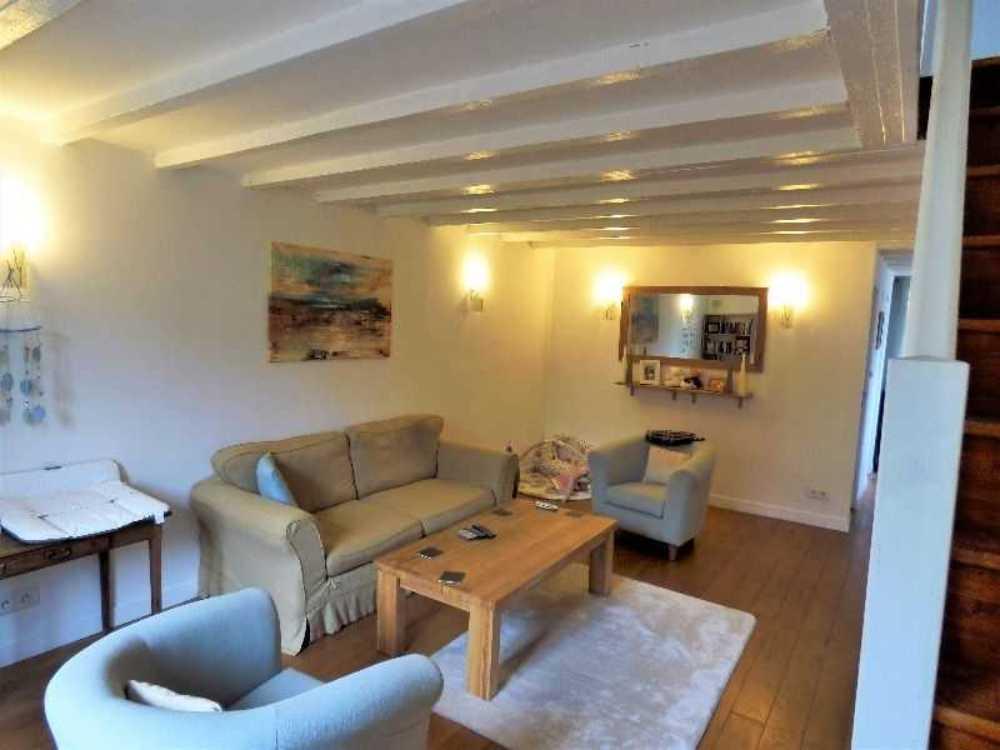Saint-Pierre-de-Fursac Creuse maison photo 3797942