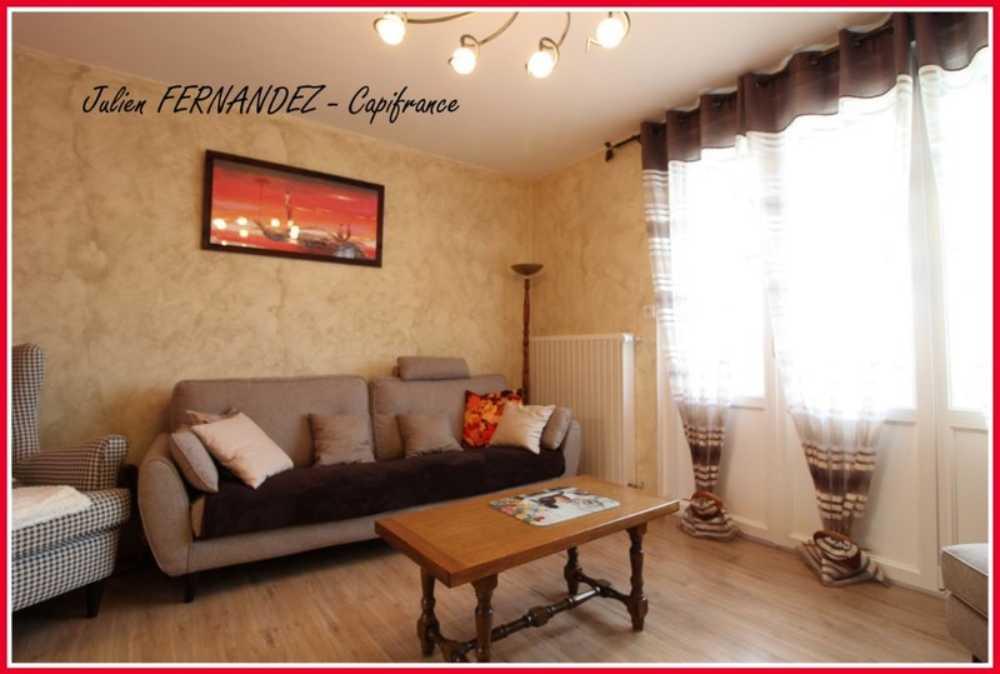 Cenon-sur-Vienne Vienne Haus Bild 3824482